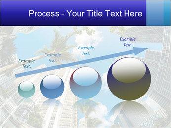 0000075844 PowerPoint Templates - Slide 87