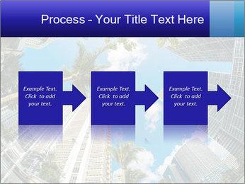0000075844 PowerPoint Templates - Slide 88
