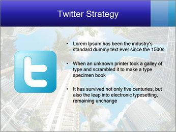 0000075844 PowerPoint Templates - Slide 9