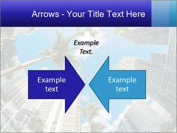 0000075844 PowerPoint Templates - Slide 90