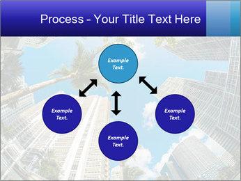 0000075844 PowerPoint Templates - Slide 91