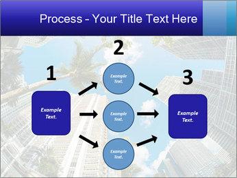 0000075844 PowerPoint Templates - Slide 92