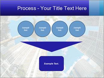 0000075844 PowerPoint Templates - Slide 93