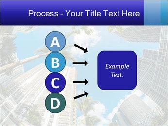 0000075844 PowerPoint Templates - Slide 94