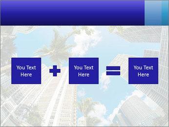 0000075844 PowerPoint Templates - Slide 95