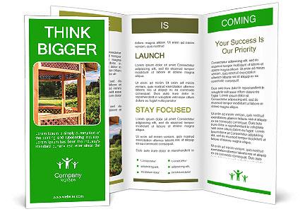 0000075845 Brochure Template