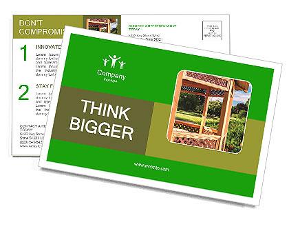 0000075845 Postcard Templates