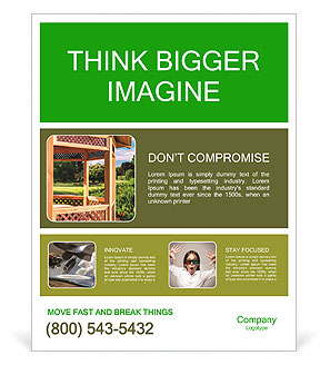 0000075845 Poster Template