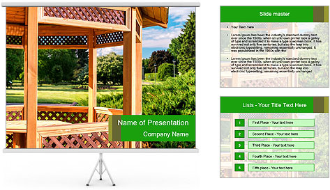 0000075845 PowerPoint Template