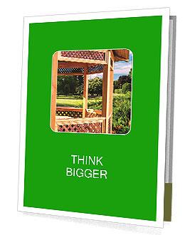 0000075845 Presentation Folder