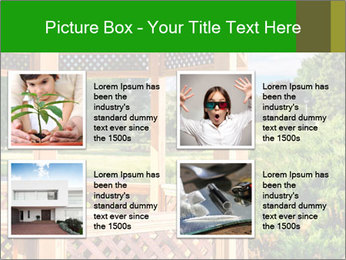 0000075845 PowerPoint Templates - Slide 14