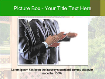 0000075845 PowerPoint Template - Slide 16