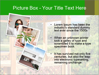 0000075845 PowerPoint Templates - Slide 17