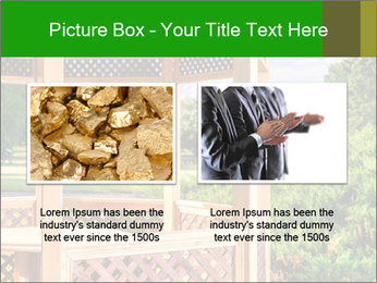 0000075845 PowerPoint Template - Slide 18