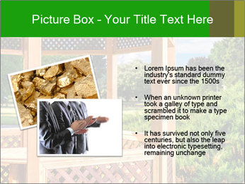 0000075845 PowerPoint Templates - Slide 20
