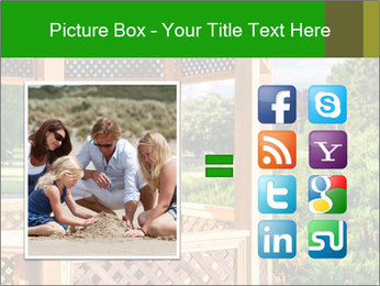 0000075845 PowerPoint Template - Slide 21
