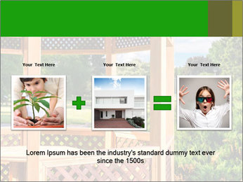 0000075845 PowerPoint Template - Slide 22