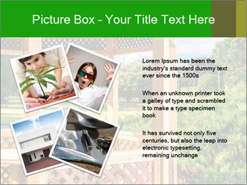 0000075845 PowerPoint Template - Slide 23