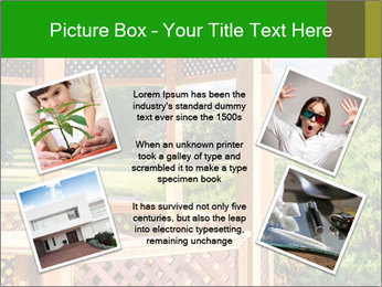 0000075845 PowerPoint Template - Slide 24