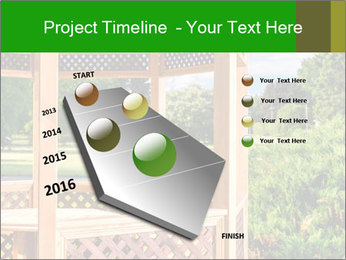 0000075845 PowerPoint Template - Slide 26