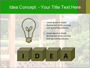 0000075845 PowerPoint Template - Slide 80