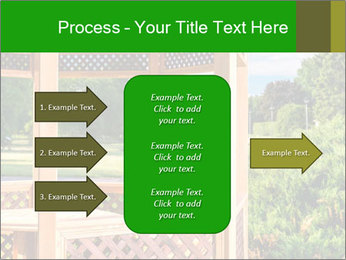 0000075845 PowerPoint Template - Slide 85