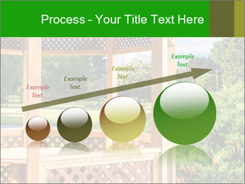 0000075845 PowerPoint Templates - Slide 87
