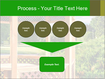 0000075845 PowerPoint Template - Slide 93