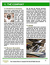 0000075845 Word Template - Page 3