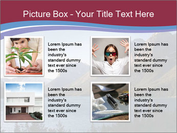 0000075846 PowerPoint Template - Slide 14