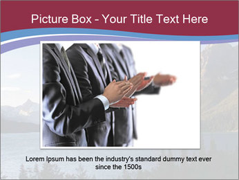 0000075846 PowerPoint Template - Slide 16