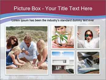 0000075846 PowerPoint Template - Slide 19