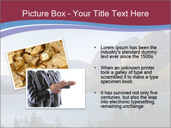 0000075846 PowerPoint Template - Slide 20