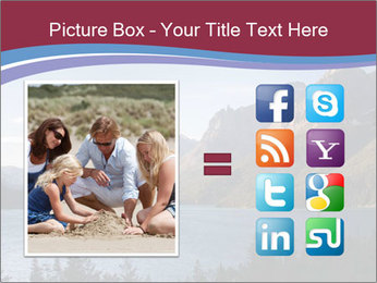 0000075846 PowerPoint Template - Slide 21