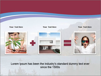 0000075846 PowerPoint Template - Slide 22