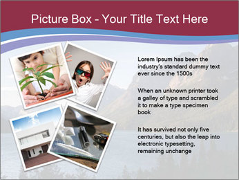 0000075846 PowerPoint Template - Slide 23
