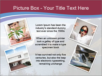 0000075846 PowerPoint Template - Slide 24