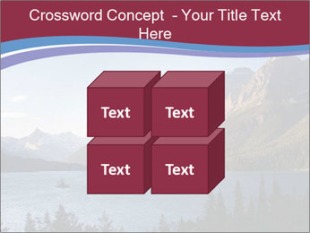 0000075846 PowerPoint Template - Slide 39