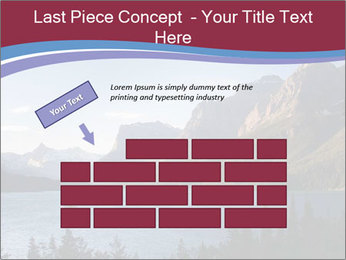 0000075846 PowerPoint Template - Slide 46