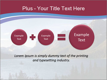 0000075846 PowerPoint Template - Slide 75
