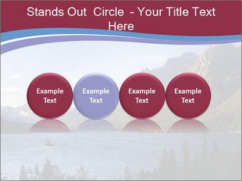 0000075846 PowerPoint Template - Slide 76