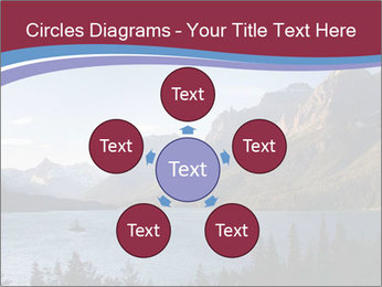0000075846 PowerPoint Template - Slide 78