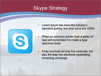 0000075846 PowerPoint Template - Slide 8