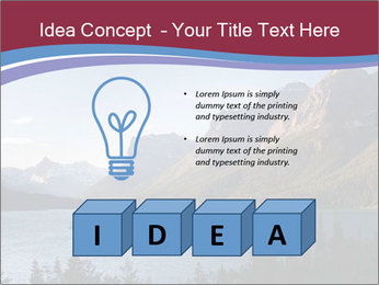 0000075846 PowerPoint Template - Slide 80