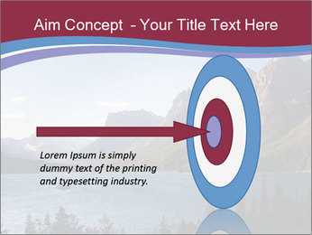 0000075846 PowerPoint Template - Slide 83