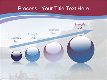 0000075846 PowerPoint Template - Slide 87