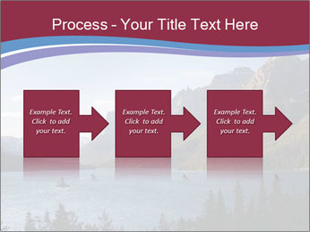 0000075846 PowerPoint Template - Slide 88
