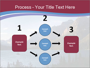 0000075846 PowerPoint Template - Slide 92