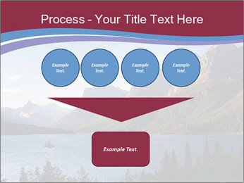 0000075846 PowerPoint Template - Slide 93