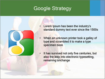 0000075847 PowerPoint Template - Slide 10